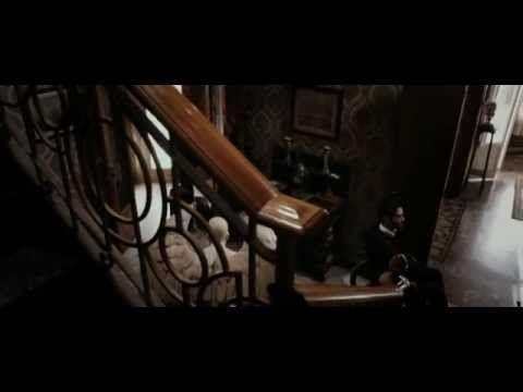 11.11.11 Liczba Przeznaczenia Lektor PL Cały Film 2011