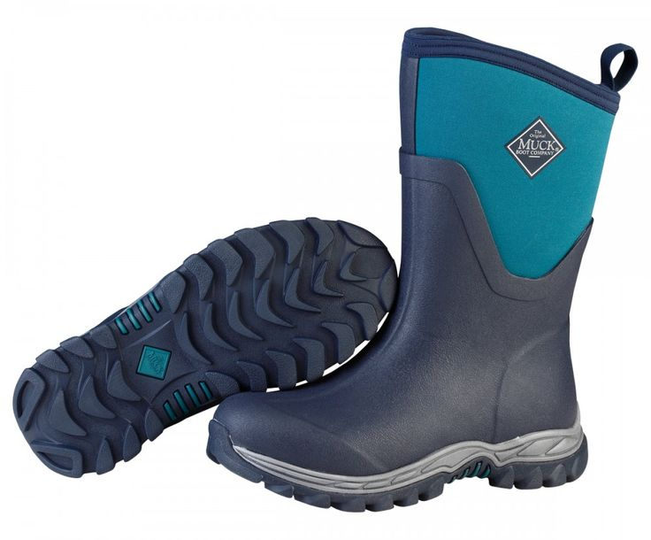 1000  ideas about Muck Boots Arctic Sport on Pinterest   Muck