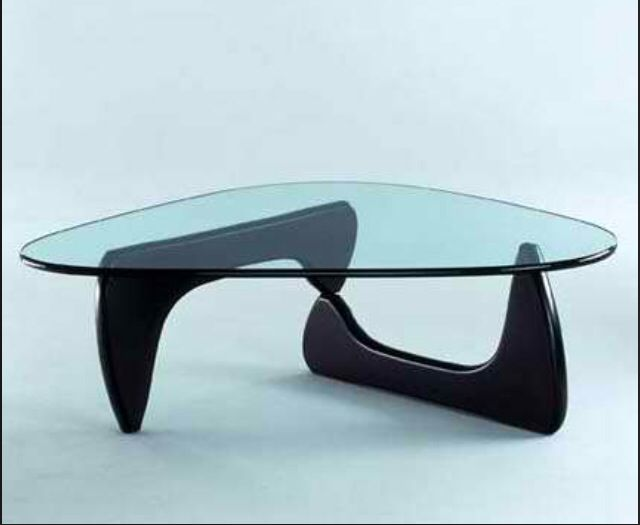 les 25 meilleures id es de la cat gorie table basse noguchi sur pinterest tables basses cool. Black Bedroom Furniture Sets. Home Design Ideas