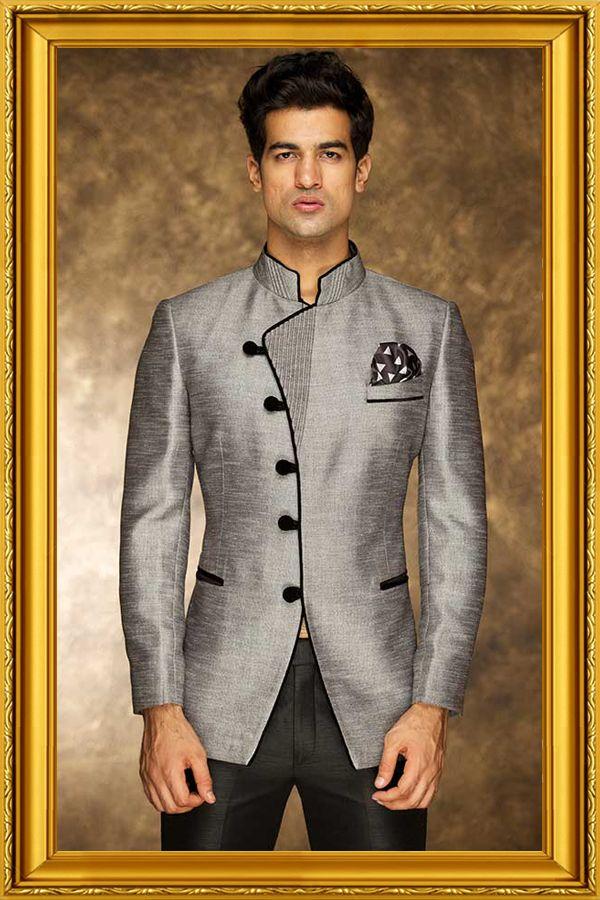 25+ best ideas about Mens Designer Suits on Pinterest ...