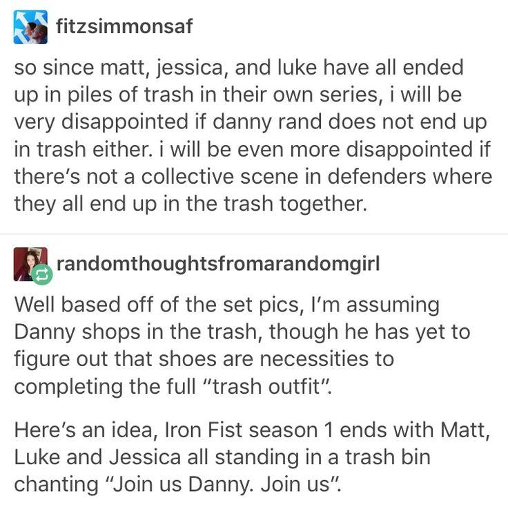 Luke Cage, Power Man, Danny Rand, Iron Fist, Matt Murdock, daredevil, Jessica Jones, Jewel, marvel, mcu, avengers