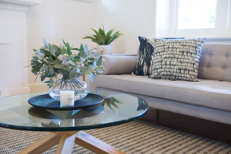 Native Australin Flowers Home Decor Decor Furniture
