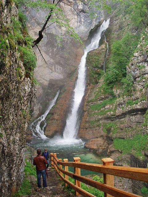 Bohinj Slovenia                                                                                                                                                                                 More