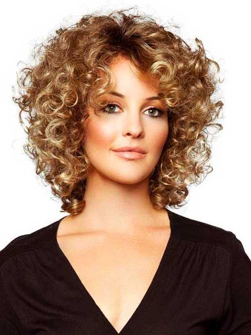 layered haircuts to medium 85 best curly styles images on hair cut 5783