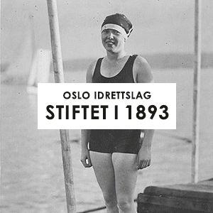 Elevene skal gjennom de videregående kursene utvikle allsidighet innen svømming. Gjennom videregående opplæring skal elevene lære god teknikk i de..