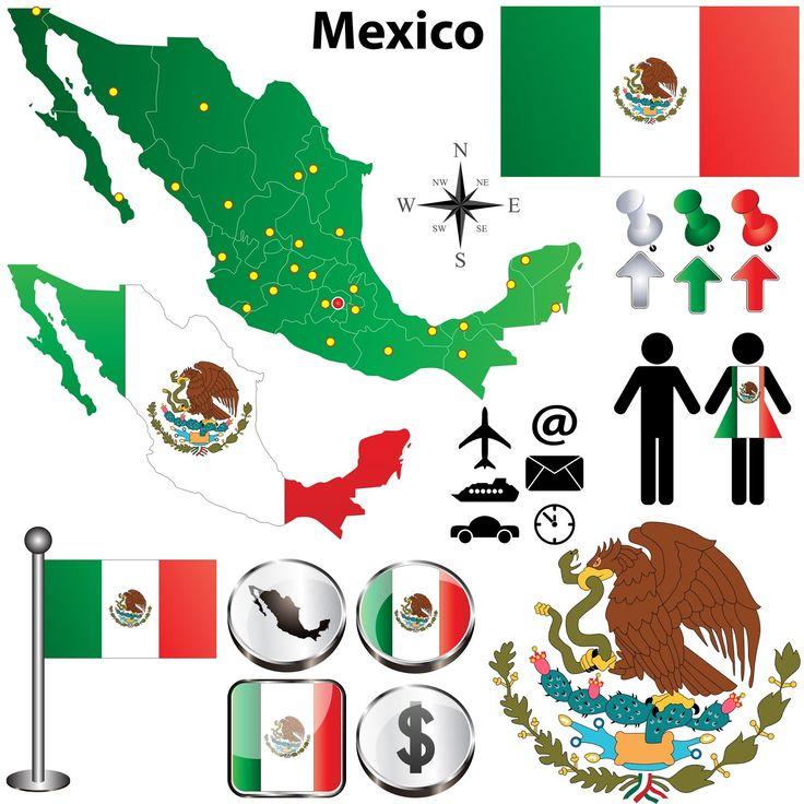 Imagenes+del+Dia+de+la+Independencia+Mexico+16+de+septiembre+Simbolos+Patrios+(2).jpg (1600×1600)