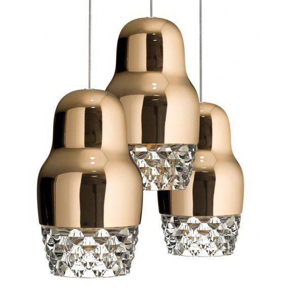Потолочные подвесные светильники Axo Light Потолочный подвесной светильник…