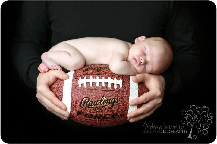 Newborn Photographer   Baby Picture  Melissa Stratton Photography - Whitehall, MT newborn photographer