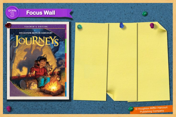 1000 Images About Journeys Common Core Grade 3 On Pinterest border=
