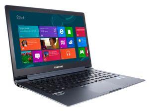 i7 laptops in 2015