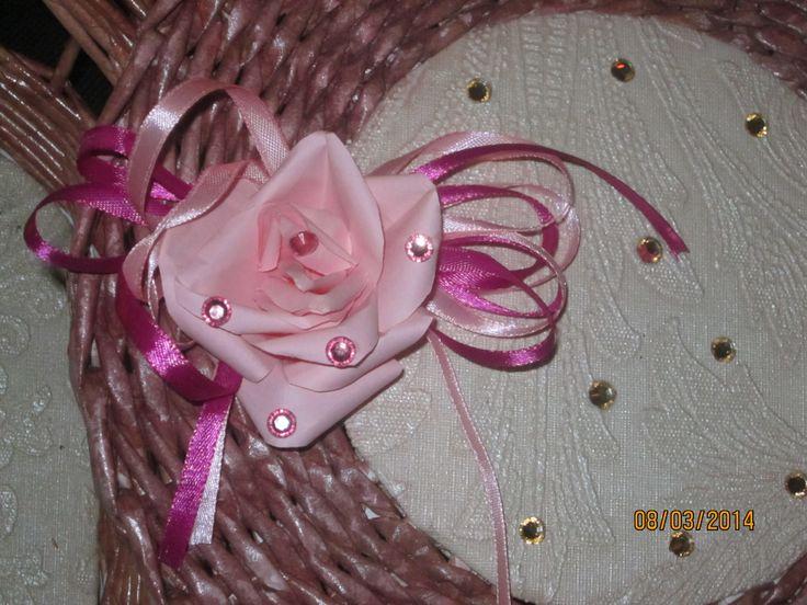 подарок,коробка для швейных принадлежностей