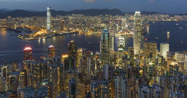 News in brief: Hong Kong voters' data lost; Rudd faces pushback; Google Home lands in Britain https://nakedsecurity.sophos.com/2017/03/28/news-in-brief-hong-kong-voters-data-lost-rudd-faces-pushback-google-home-lands-in-britain/?utm_campaign=crowdfire&utm_content=crowdfire&utm_medium=social&utm_source=pinterest