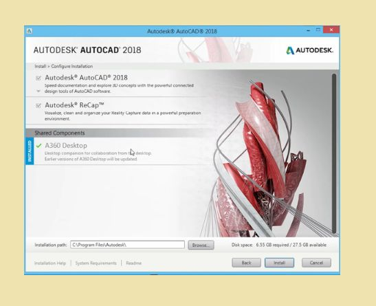 microsoft word 2007 free download softonic