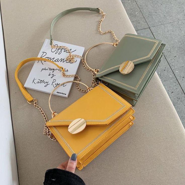 Elegant Female Small Tote Bag 2019 Sherazad Shop Bolsos Cartera Carteras Cartera De Moda