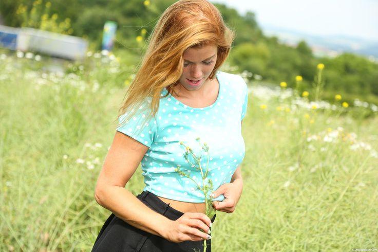 Vanessa Jordin Nude Photos 81