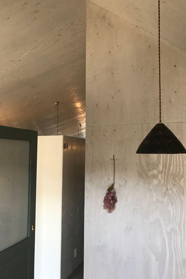 月、星、太陽のいえ | Works | 岐阜の設計事務所 ピュウデザイン|住宅設計、店舗設計、新築、リノベーション、家具デザイン