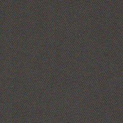 Tela Asiento Coche Doria Uni Grey Dark http://www.telasparatapizar.com/272-tela-asiento-coche