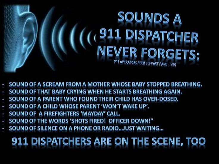99 best Dispatch images on Pinterest Emergency medicine, Ems and - dispatcher job description