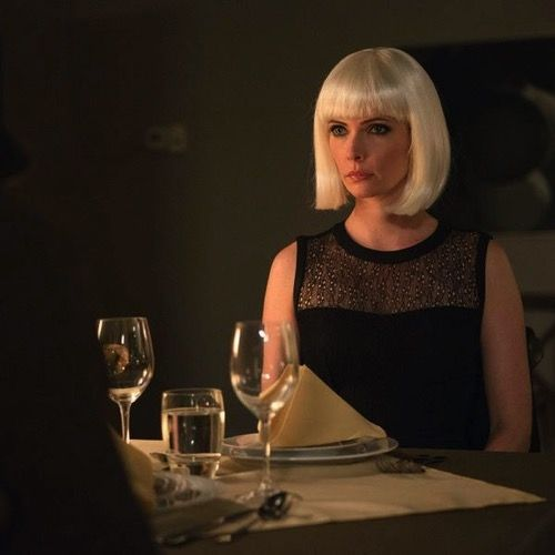 Grimm Season 5 Spoilers: Keiko Agena Joins Cast Bitsie Tulloch Teases Eve Nick Romance? #news #fashion #world #awesome