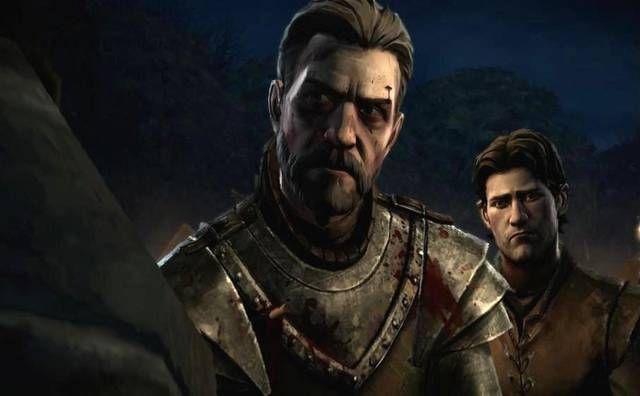 Chi ha acquistato nei giorni scorsi Game of Thrones e Tales from the Borderlands su PS4 otterrà un rimborso