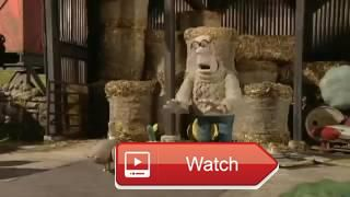 NEW Shaun The Sheep Full Episodes BEST FUNNY PLAYLIST Cartoons For Kids 17 Past  NEW Shaun The Sheep Full Episodes BEST FUNNY PLAYLIST Cartoons For Kids 17 Past NEW Shaun The Sheep Full Episodes B