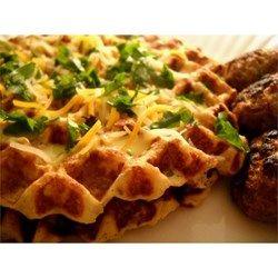 Potato Waffles - Allrecipes.com