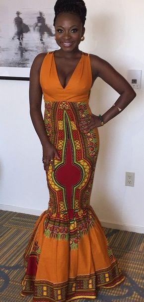 Addis Abeba #africa #Africa