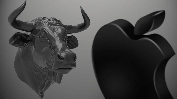 Apple Inc. Stock: Bullish Run Expected Ahead Of Tomorrow's Event