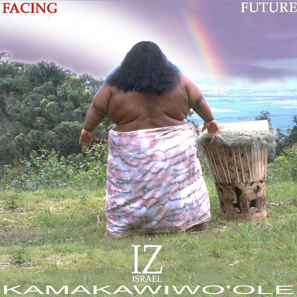 """#Lyrics to 🎤""""Kuhio Bay"""" - Israel Kamakawiwoʻole @musixmatch mxmt.ch/t/915247"""