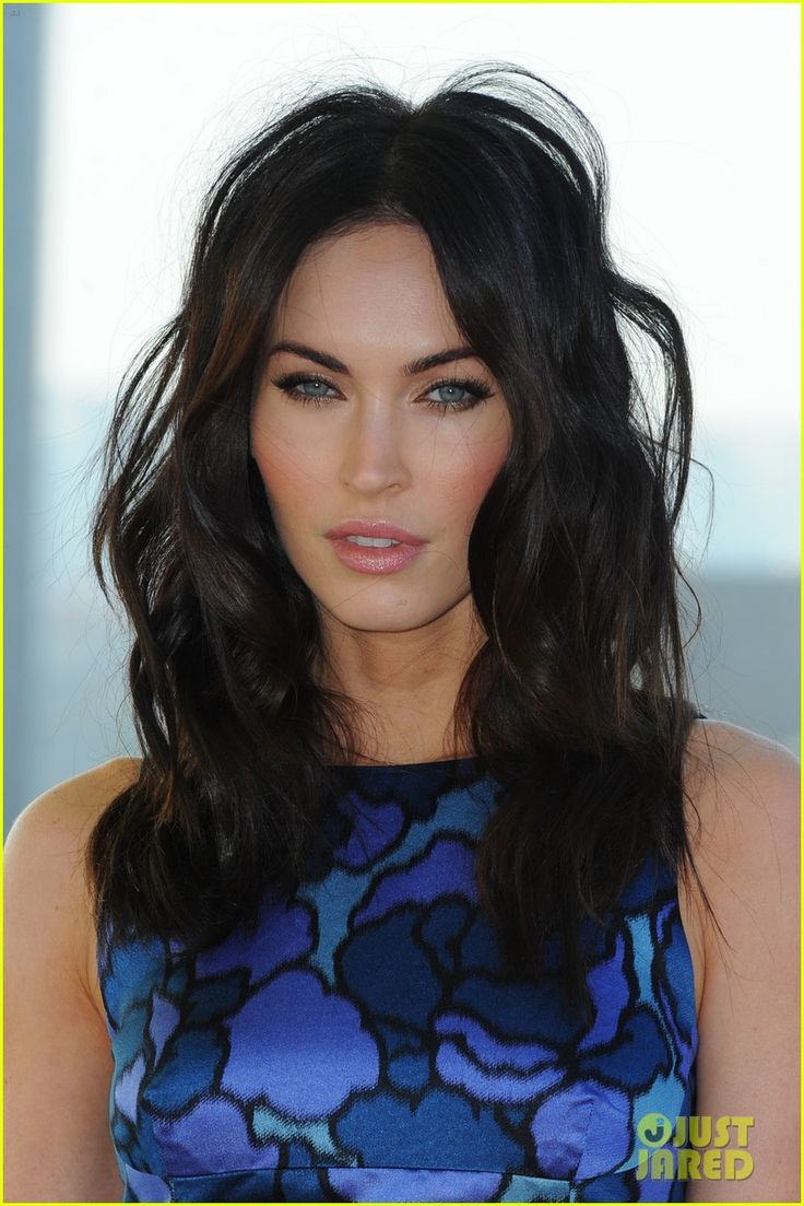 Megan Fox & Will Arnett Bring 'Teenage Mutant Ninja Turtles' to Berlin | megan fox will arnett tmnt berlin 04 - Photo