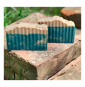 how to make goat milk soap base