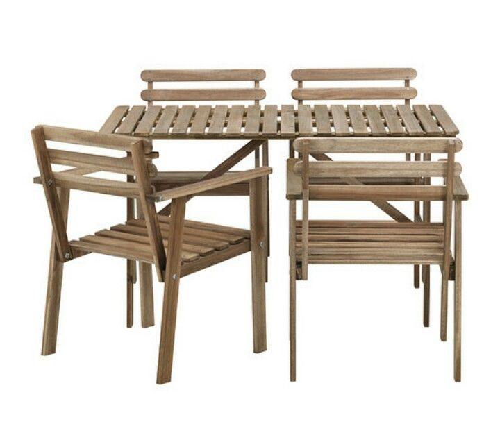 Best 25+ Ikea Dining Sets Ideas On Pinterest | Ikea Dining Table Set, Ikea  Dining Room Furniture And Ikea Dining Room Sets