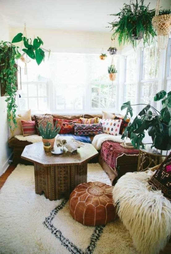 Pin For Later Large Moroccan Floor Cushions Find The Best Living