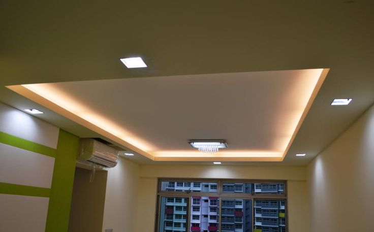 false ceiling in living room ceiling designs pinterest modern