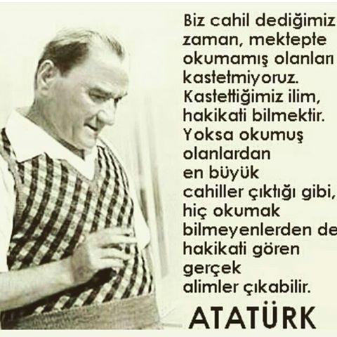 Türk Birliği,