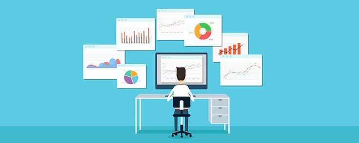#Google #Analytics, terminologia e concetti di base - Webhouse