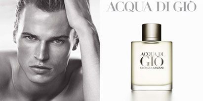 Buy mens perfume online at best prices in India at topmost online perfume store, Shopezone.com. Buy cheap perfumes online in India at Shopezone.com. Do Check out Free shipping,or cash on delivery