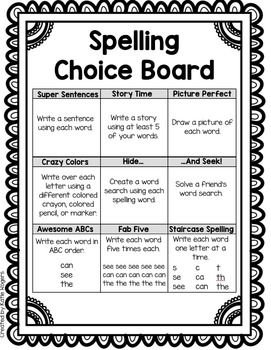 Top 10 Board Games for Your ESL Classroom - Busy Teacher