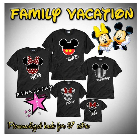 Fast Delivery - Custom Made Shirts for all occasions. We do heat press custom designs personalized for any occasion. We love Custom Order