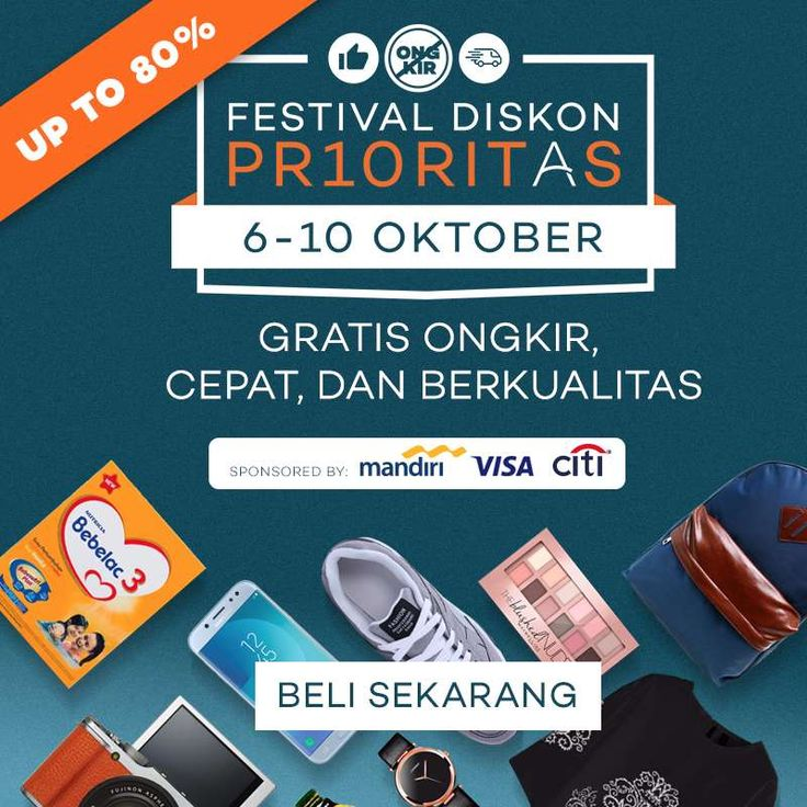 k swiss shoes lazada indonesia - promo moment