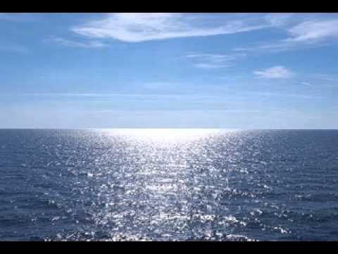 https://www.youtube.com/watch?v=GEQEsOO6z1I Κυματα του Αιγαιου -Οναρ  Έρωτα του Αιγαίου στείλε μου μια φωνή να ξεχαστώ μαζί της και ας φύγει έως το πρωί..