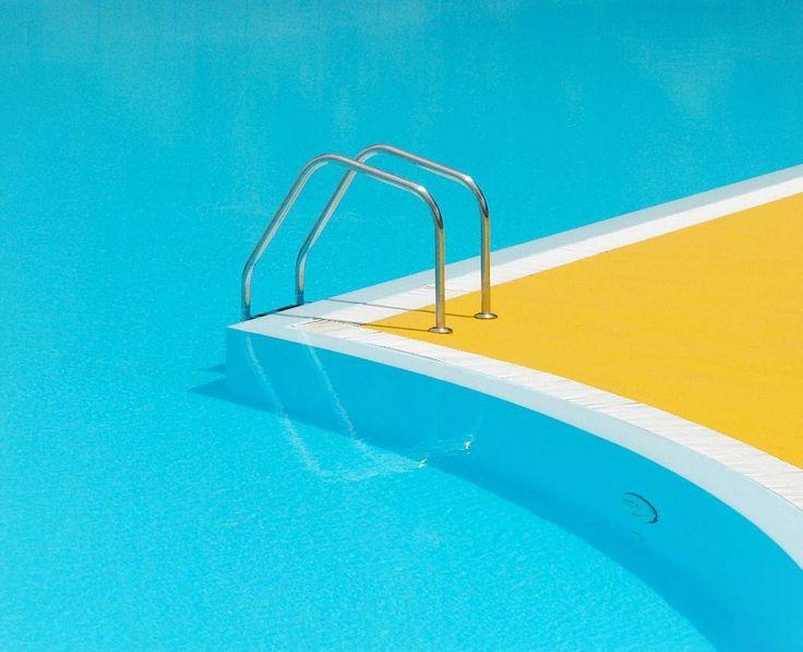 11 best Colour Inspiration images on Pinterest Fashion editorials - Retail Management Cover Letter