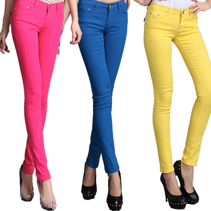 Find great deals on eBay for pantalones de mujer. Shop with confidence.