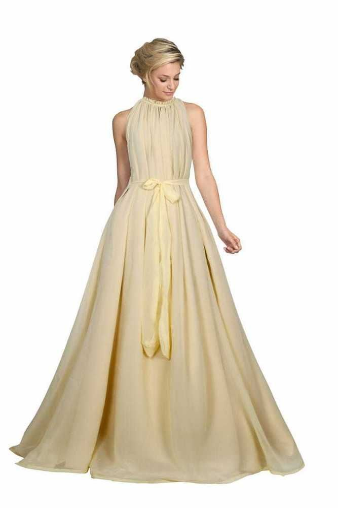 cf6379ae36fc Off White Solid Stitched Gown. 34 Most Beautiful Indo Western Outfits Party  Wear Women