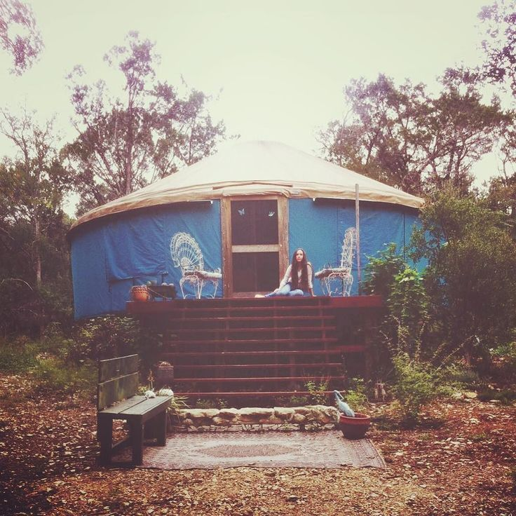 Does anybody else have the urge to just delete all social media and run away someplace new where no one knows you?? Sounds so peaceful #tumblr #hippie #yurt #tinyhouse #tinyliving #hipster #calm #chill #peace #love #simplelife #paradise #bliss #love #plants #vegan #f4f #follow4follow #unity #nature #boho #bohemian #naturelovers #simplethings by flowersofaspotlessmind