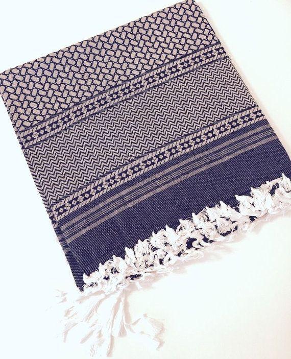 Luxe Arabische 50 shemagh sjaal mannen vrouwen grote