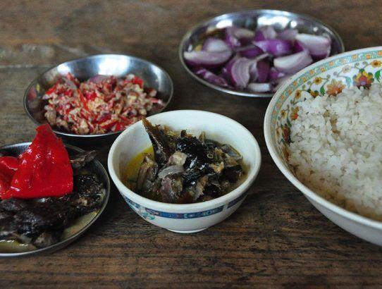 Butao21-Shima-Nga-Dô-Tshem-Trufa-defumada-Banquetes-Real