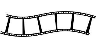 Resultado de imagem para filme fotográfico preto e branco