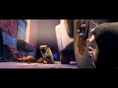 A mogyoró meló 2014 (teljes film magyarul)
