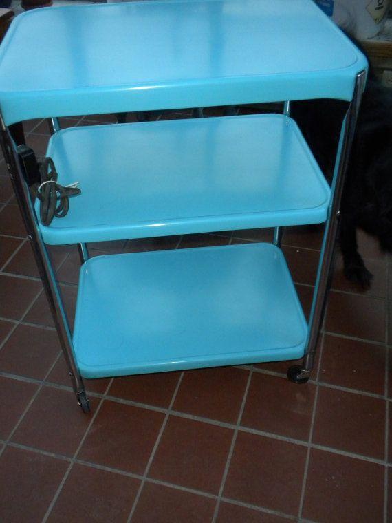 138 Best Kitchen Cart Images On Pinterest Kitchen Carts